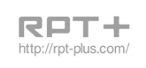 rpt-plus_new_logo.jpg